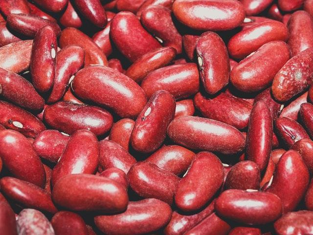 Vypěstujte si vlastní porci vitamínů a jezte zdravě