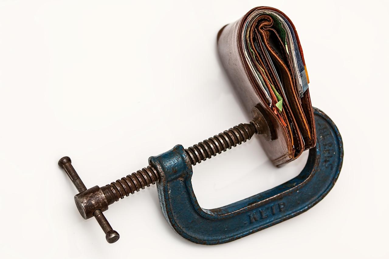 Nebojte se půjčky od nebankovní společnosti